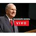 Presidente Nelson en VIVO para toda la Iglesia