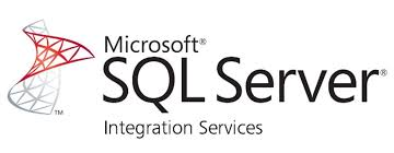 SSIS Most Frequently Asked Interview Questions Answers