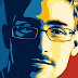 Snowden — «Citizenfour» - Documentary, 2014 - [MP4/Video] #EdwardSnowden