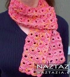 http://www.naztazia.com/broomstick-lace-scarf.pdf