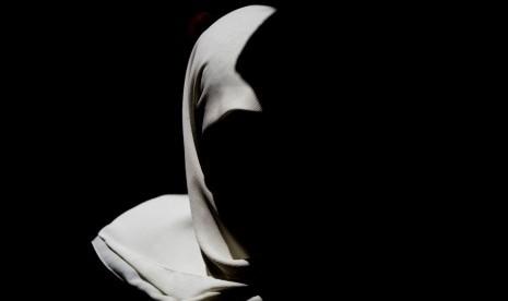 Mengharukan! Kisah Nyata Pezina yang Taubat Setelah Bermimpi Melihat Neraka