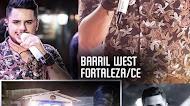 Baixar – JM Puxado – Barril Fest – Fortaleza – CE – Novembro – 2019