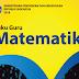 Buku Guru dan Siswa Matematika SMA/MA dan SMK/MAK Kelas 12 Kurtilas Revisi 2018