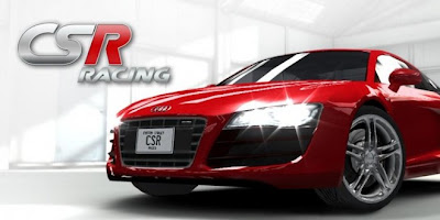 CSR RACING CHEATS HACK TOOL 2013 [ANDROID/iOS] FREE DOWNLOAD