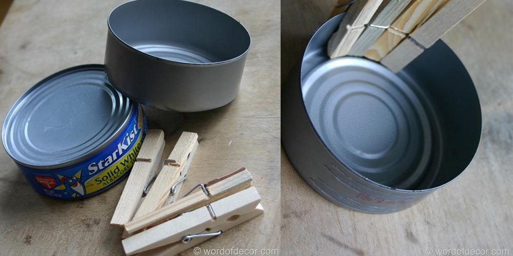 Cara Membuat Tempat Lilin Dari Kaleng - Jual Tempat Lilin Kaca Besi ... a5f727b918