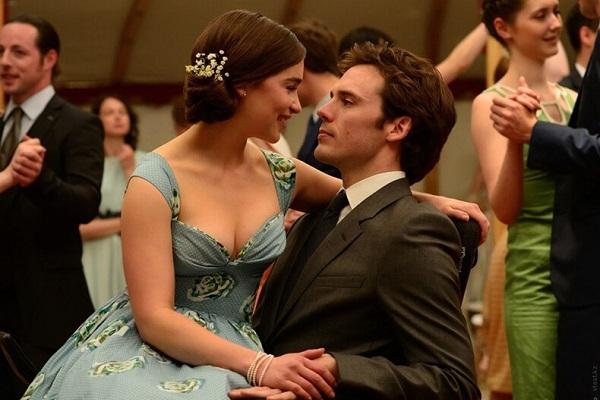 10 фильмов про отношения, которые хочется пересматривать