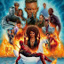 Review phim Deadpool 2 – Xuất cmn sắc