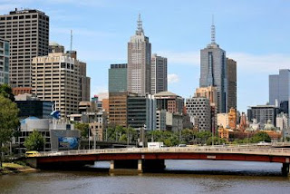 Australia Visa Apply - Requirements And Process - Jobs And Work Visa Details