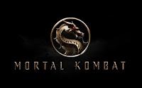 ,Mortal Kombat,Stadia,Mortal Kombat: Annihilation,Aquaman,Mortal Kombat,Warner,