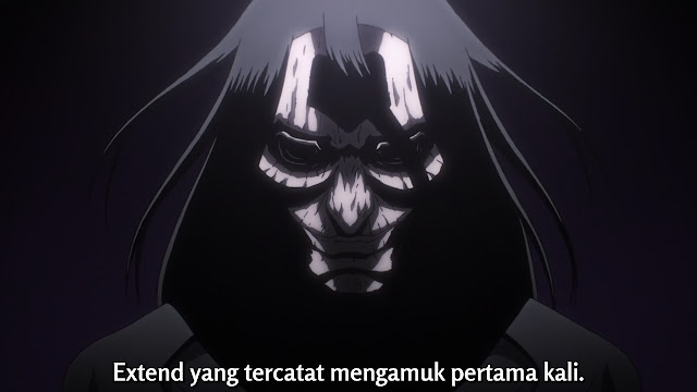 Download No Guns Life Episode 5 Subtitle Indonesia Subindo JunkSubs