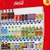 Após 130 anos, Coca-Cola lançará primeira bebida alcoólica