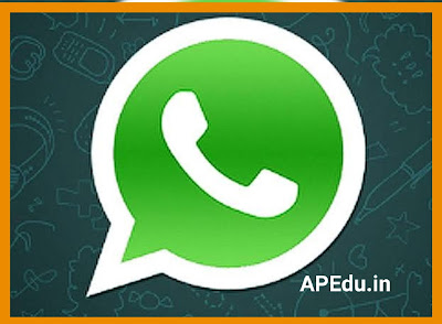 Remittance services available through WhatsApp How to send money?