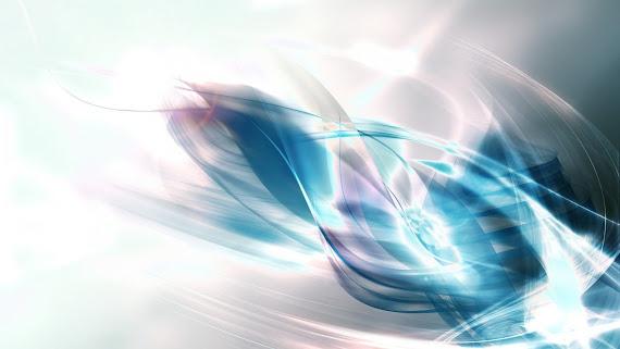 download besplatne pozadine za desktop 1600x900