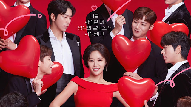 The Actor is Positive for COVID-19, Drama 'To All The Guys Who Loved Me' Delays Filming