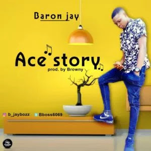 Jay – Ace Story-mp3made.com.ng