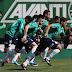 Palmeiras terá mudanças no time que enfrenta o Bahia. Veja provável escalação