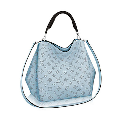 [Image: louis-vuitton-babylone-pm-mahina-leather...M50907.jpg]
