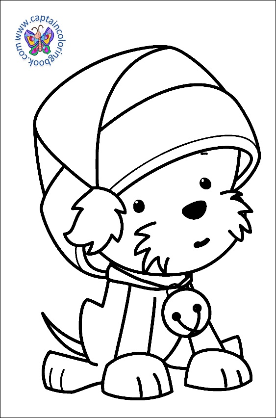 Mickey Mouse Christmas coloring pages. Free Printable Mickey Mouse ... | 852x563