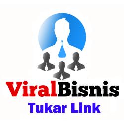 Promosikan Review Blog (Web) Anda Dengan Tukar Link