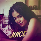 Juice webseries  & More