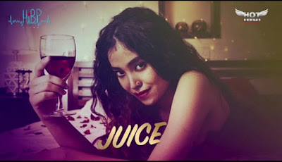 Juice short film Wiki  Hotshots