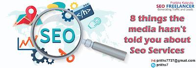 Seo Services Provider