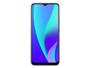 [GDrive] Realme C15 RMX2180 OFP File Firmware Download