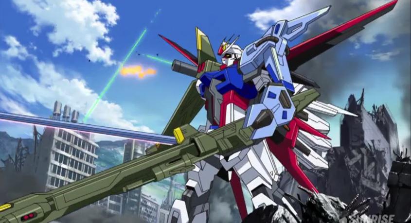 Download Gundam Seed Destiny Sub Indo Printchannel
