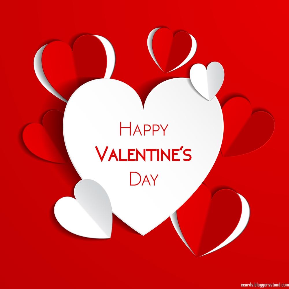 Happy valentines day wishes 2021 whatsapp status images