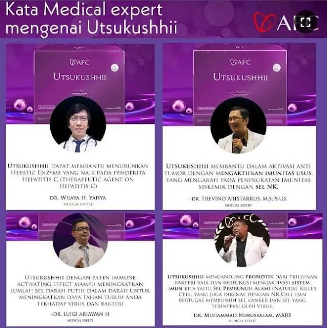 Jual SOP Subarashi untuk Kulit - Obat Tradisional Diabetes, Info di Buton. Testimoni SOP 100.