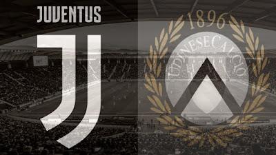 مباراة يوفنتوس وأودينيزي كول كورة مباشر 3-1-2021 والقنوات الناقلة في الدوري الإيطالي