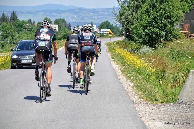 DSC 4739 - Tatra Road Race... i wszystko jasne!