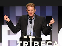 Why Michael Rapaport Was Fired from Barstool
