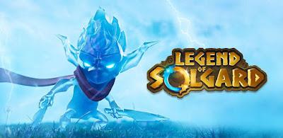 لعبة Legend of Solgard للاندرويد, لعبة Legend of Solgard مهكرة, لعبة Legend of Solgard للاندرويد مهكرة, تحميل لعبة Legend of Solgard apk مهكرة, لعبة Legend of Solgard مهكرة جاهزة للاندرويد, لعبة Legend of Solgard مهكرة بروابط مباشرة