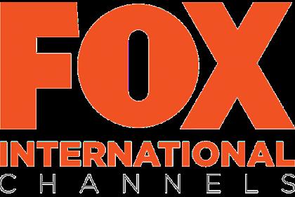FOX Norway - Intelsat Frequency