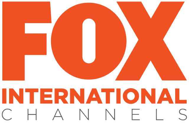 FOX Norway - Intelsat Frequency