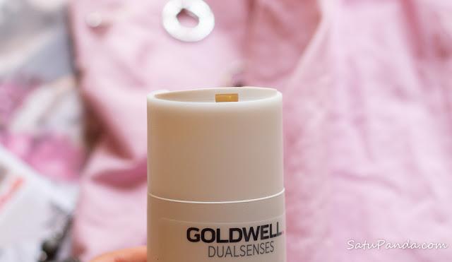 Goldwell Dualsenses Scalp Specialist отзыв