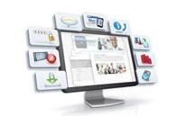 Website Designing Company Noida, Delhi