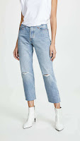 Levis 501 jeans customized, only $68.60