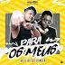Rich Jr - Para Os Meus (Feat. Bander)