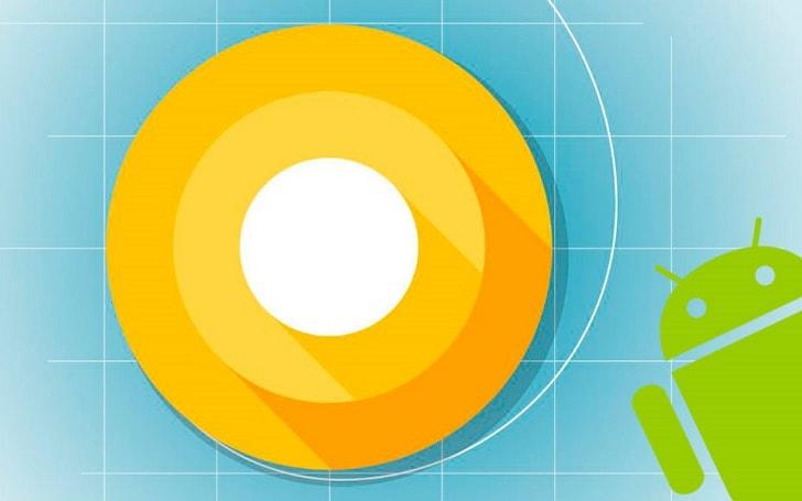Google anuncia oficialmente Android O, estas son sus novedades