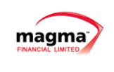 Free job alert in magma fincorp ltd are hiring for Field Officer & Senior Field Officer in business department.