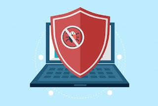 Bitdefender: sicurezza ovunque vai