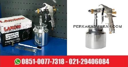 harga-spray-gun-lakoni-fantasy-75s-murah-dealer-jakarta-perkakas-toko-online