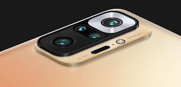Rumor: Xiaomi está a trabalhar num telemóvel com câmara de 192MP