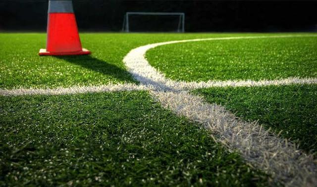 Τοποθετείται τεχνητός χλοοτάπητας στα γήπεδα Τολού, Φιχτίων, Ανυφίου και Αγίου Δημητρίου στην Αργολίδα