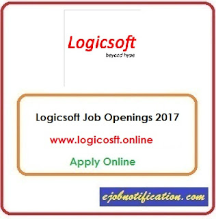 Logicsoft Hiring Freshers Junior Android Developer Jobs in Delhi Apply Online