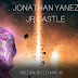 #releaseblitz - Gateway to the Galaxy (Books 4-6)  Author: Jonathan Yanez   @JonathanAYanez  @agarcia6510