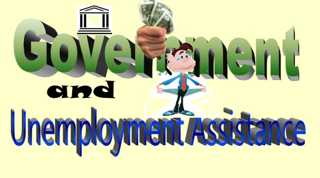 government assistance essays When the us congress cannot agree on the federal budget, many functions of the government shutdown what are the causes and effects.