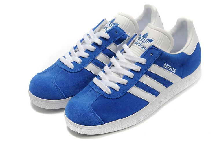 modelli nuovi scarpe adidas
